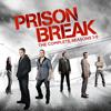 Prison Break - Prison Break, The Complete Series  artwork