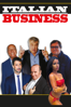 Italian Business - Mario Chiavalin