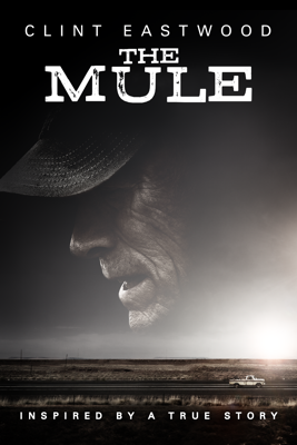 The Mule (2018) HD Download
