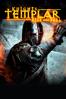Knights Templar: Rise and Fall - Philip Gardiner