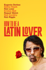 How to Be a Latin Lover - Ken Marino