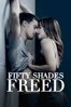 Fifty Shades Freed - James Foley