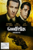 Goodfellas (Remastered Feature)