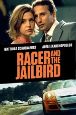 Image result for Racer and the Jailbird