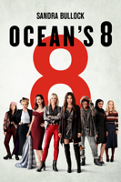 Ocean's 8 download
