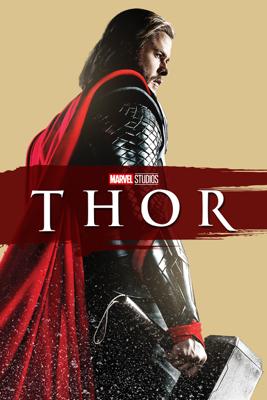 Kenneth Branagh - Thor bild