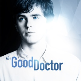 Good Doctor Staffel 1