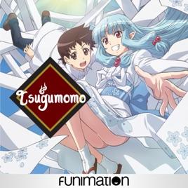 itunes anime dating sims Cyrano Dating-Agentur 2013 eng sub