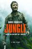 Jungle - Greg McLean
