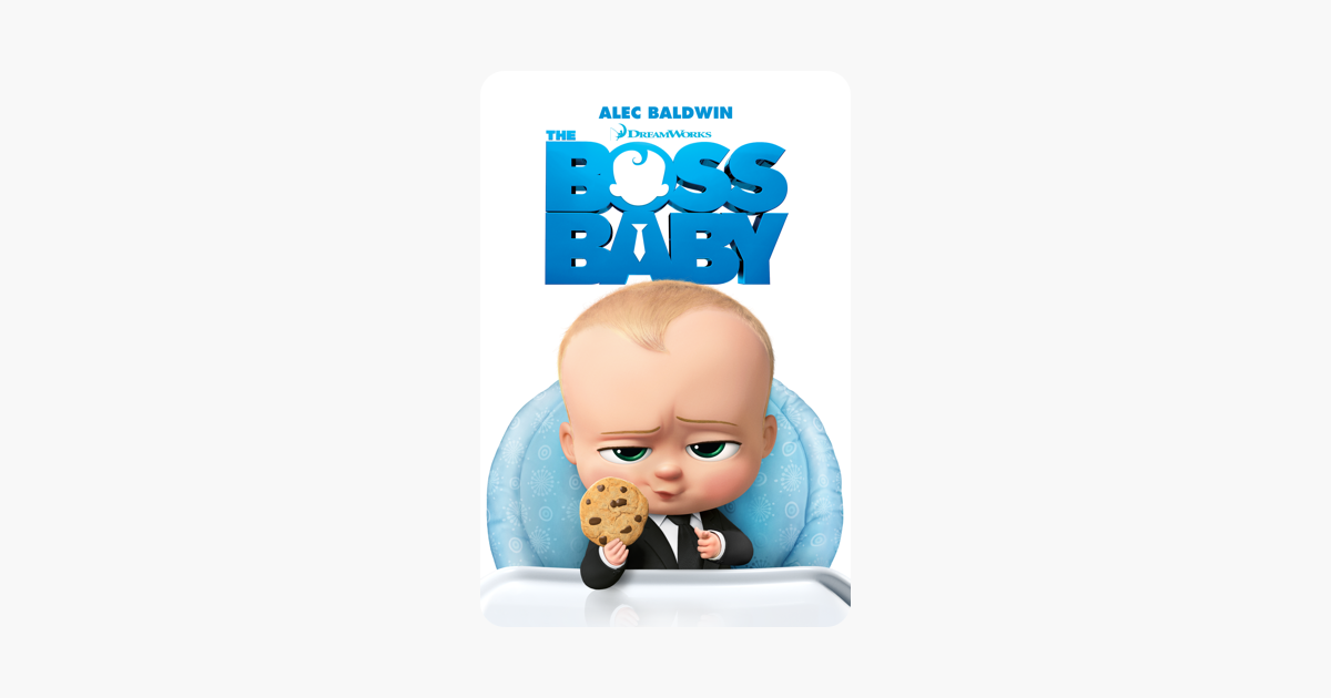 the boss baby movie download hd