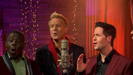 O Little Town Of Bethlehem - Gaither Vocal Band