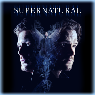 Supernatural, Season 14 HD Download