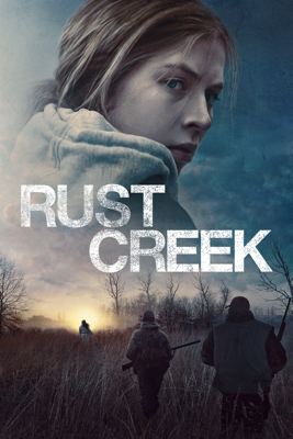 Rust Creek HD Download