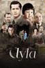 Ayla - Can Ulkay