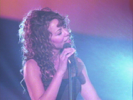 Hero (Live) - Mariah Carey
