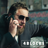 4 Blocks, Staffel 2