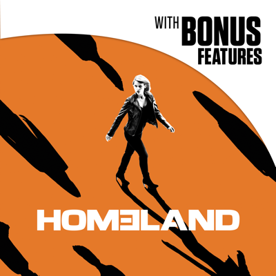 Homeland, Season 7 HD Download