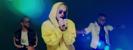 Te Boté Remix (feat. Darell, Nicky Jam & Ozuna) - Nio García, Casper Mágico & Bad Bunny