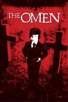 The Omen (iTunes)