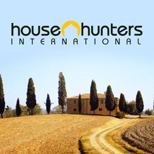 House Hunters International, Season 89