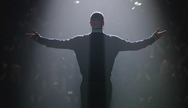 Justin Timberlake -  music video wiki, reviews