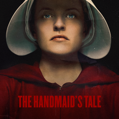 The Handmaid's Tale, Season 2 HD Download
