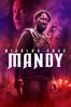 Mandy - Panos Cosmatos