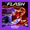 The Flash - Elseworlds, Pt. 1  artwork