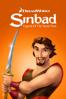 Tim Johnson & Patrick Gilmore - Sinbad: Legend of the Seven Seas  artwork