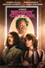 Jim Hosking - An Evening With Beverly Luff Linn  artwork