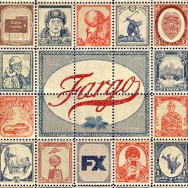 Fargo Dritte Staffel