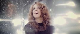 Der Zaubertrank ist leer Wolkenfrei German Pop Music Video 2015 New Songs Albums Artists Singles Videos Musicians Remixes Image