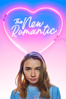 The New Romantic - Carly Ann Stone