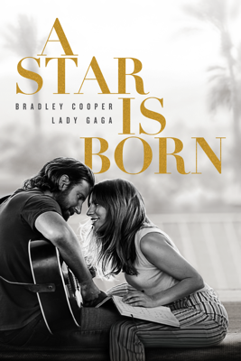 A Star Is Born (2018) HD Download
