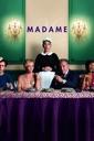 Affiche du film Madame (2017)