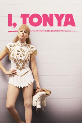 I, Tonya HD Download