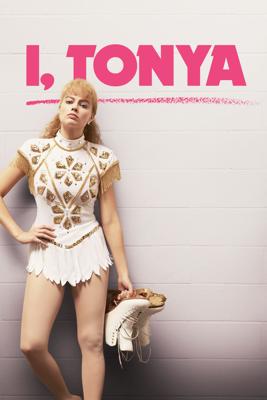 I, Tonya HD Download