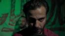 Nemrudun Kızı (Çukur Dizi Müziği) [feat. Toygar Işıklı] - Erkan Kolçak Köstendil & Mustafa Kırantepe