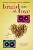Cat Rhinehart - Brand New Old Love  artwork