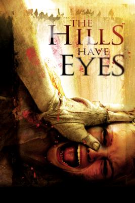 The Hills Have Eyes (2006) - Alexandre Aja