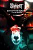 Slipknot - Day of the Gusano  artwork