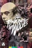 Tenderness of the Wolves - Movie Image