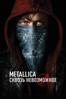 Metallica: Сквозь невозможное - Нимрод Антал