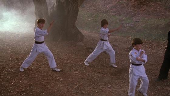 3 ninjas full movie free download