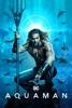 Aquaman (2018) - Movie Image