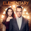 Elementary - Elementary, Season 6  artwork