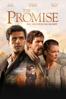 The Promise: Die Erinnerung bleibt - Terry George