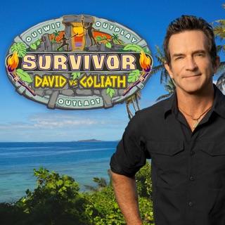 survivor season 37 episode 3 who went home