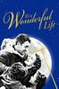 It's a Wonderful Life - Frank Capra