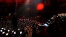 A Fistful of Dollars - Sarah Hicks, Danish National Symphony Orchestra & The Danish National Concert Choir